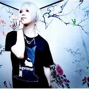 浮氣者 (Uwakimono) 歌手頭像