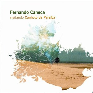 Fernando Caneca