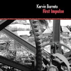 Kervin Barreto 歌手頭像