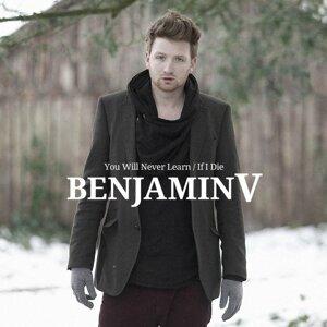 Benjamin V 歌手頭像