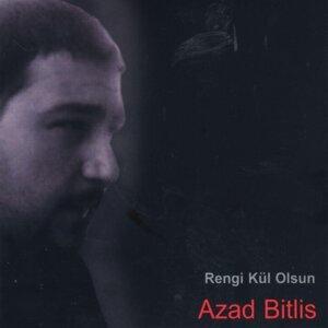 Azad Bitlis 歌手頭像