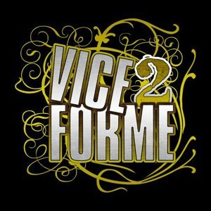 Vice 2 Forme 歌手頭像