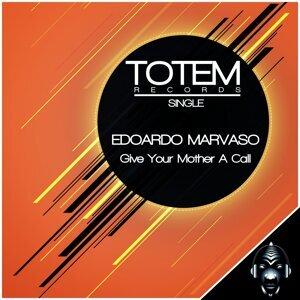 Edoardo Marvaso 歌手頭像