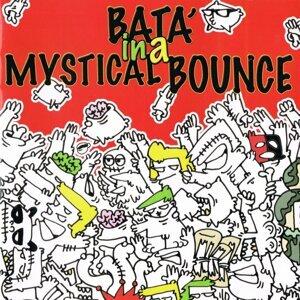 Bata' 歌手頭像