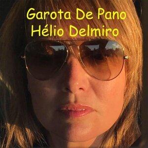 Helio Delmiro 歌手頭像
