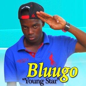 Bluugo 歌手頭像