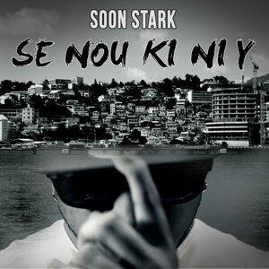 Soon Stark 歌手頭像