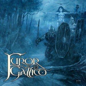 Furor Gallico 歌手頭像