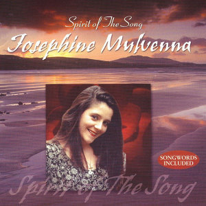 Josephine Mulvenna 歌手頭像