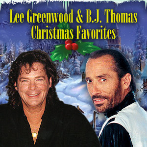 Lee Greenwood & B.J. Thomas 歌手頭像