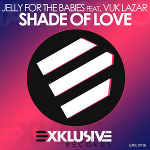 Jelly For The Babies feat. Vuk Lazar 歌手頭像