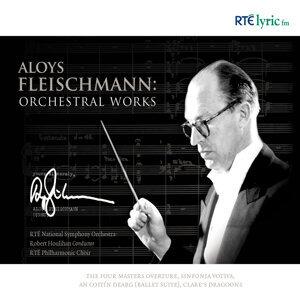 Aloys Fleischmann