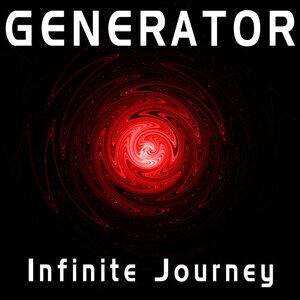 Generator 歌手頭像