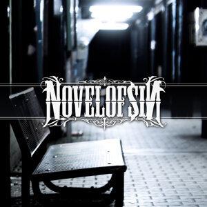 Novel of Sin 歌手頭像
