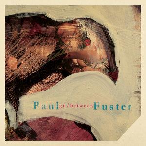 Paul Fuster 歌手頭像