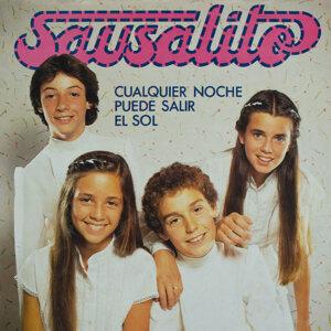 Sausalito 歌手頭像