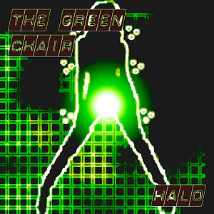 The Green Chair 歌手頭像