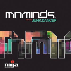 Miniminds 歌手頭像