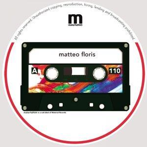 Matteo Floris