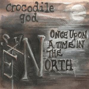 Crocodile God