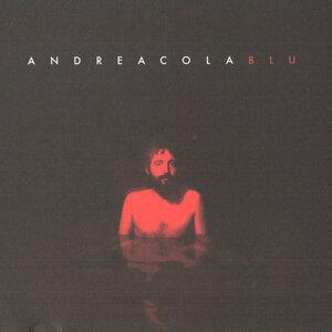 Andrea Cola 歌手頭像