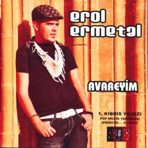 Erol Ermetal 歌手頭像