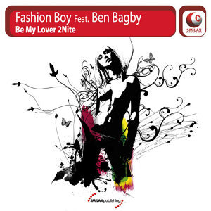 Fashion Boy Feat. Ben Bagby 歌手頭像