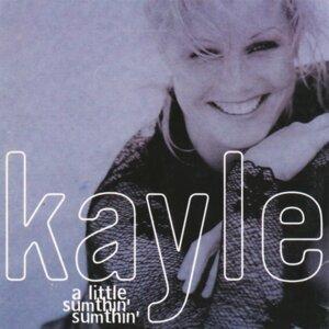 Kayle 歌手頭像