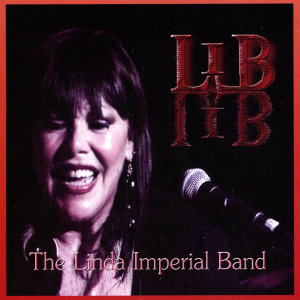 The Linda Imperial Band 歌手頭像