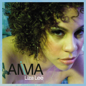 Liza Lee 歌手頭像