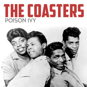 The Coasters (aka The Robins) 歌手頭像