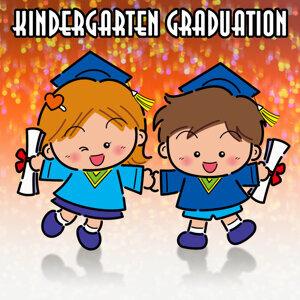 Kindergarten Graduation 歌手頭像