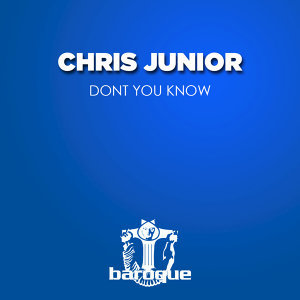 Chris Junior
