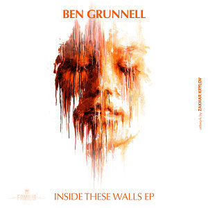Ben Grunnell 歌手頭像