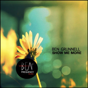 Ben Grunnell 歌手頭像