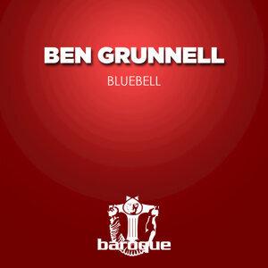 Ben Grunnell