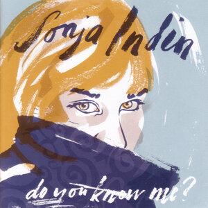 Sonja Indin 歌手頭像