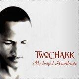 Twochakk