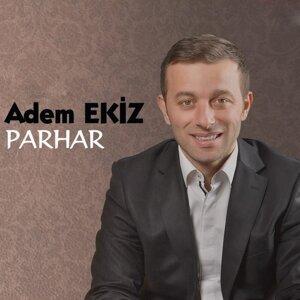 Adem Ekiz 歌手頭像