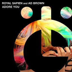 Royal Sapien 歌手頭像