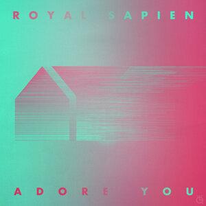 Royal Sapien