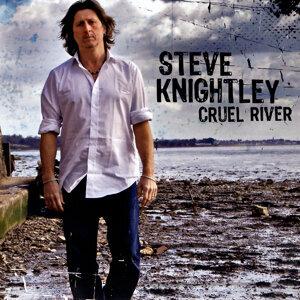 Steve Knightley 歌手頭像