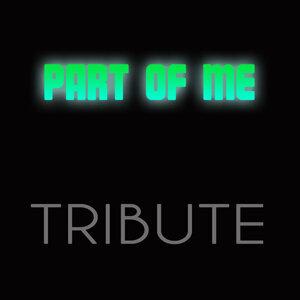 Katy Perry Karaoke Band
