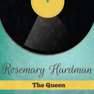 Rosemary Hardman