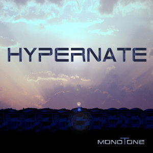 Hypernate 歌手頭像