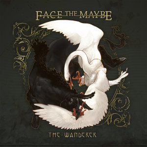 Face The Maybe 歌手頭像