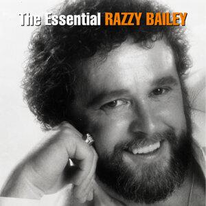 Razzy Bailey 歌手頭像
