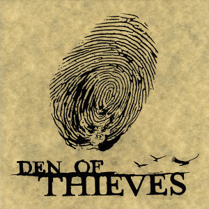 Den of Thieves 歌手頭像