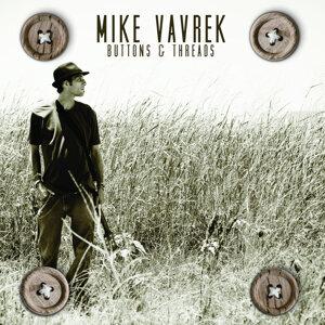 Mike Vavrek 歌手頭像