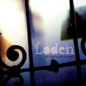 Loden 歌手頭像